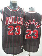 www.cheapgoodnike.com wholesale NBA Jersey