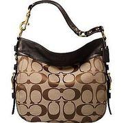 Louis Vuitton, chanel,  gucci  bolso marcawww.bolsos-marca.com