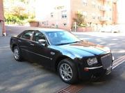Chrysler 300 90026 miles