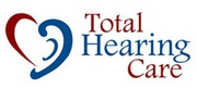 Total Hearing Care (local Hearing Life brand)