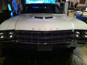Buick Skylark 1969 - Buick Skylark