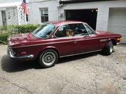1972 Bmw Other BMW Other 3.0 CSa