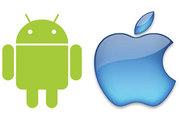 Caldwell iphone app developer